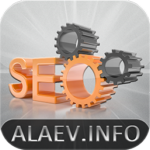DLE 9.0-10.x Simple SEO v.1.0